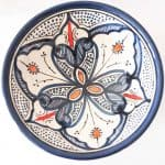 navy safi bowl