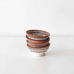 safi small bowls