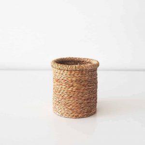 sawzi natural basket