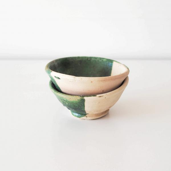 tamegroute bowl