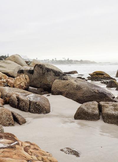clifton beach 1